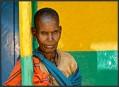 Cesta do kolébky lidstva I: Od Masajů na sever