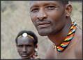 Cesta do kolébky lidstva II: Se Samburu přes Nyiru