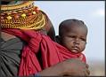Cesta do kolébky lidstva III: Turkana