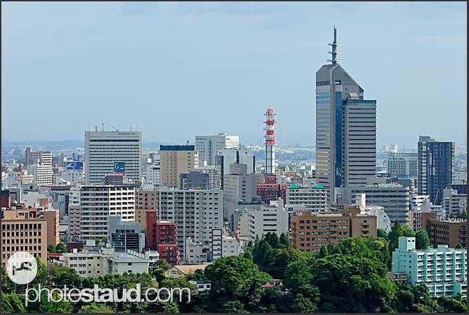 Sendai Japan  city photo : Sendai, Japan   city   Sendai   Japan   Asia   PhotoStaud.com
