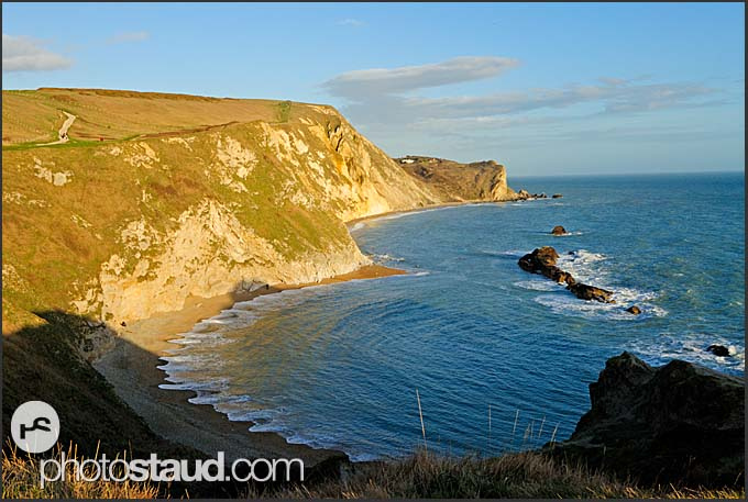 jurassic coast landscape, england | Jurassic Coast ...
