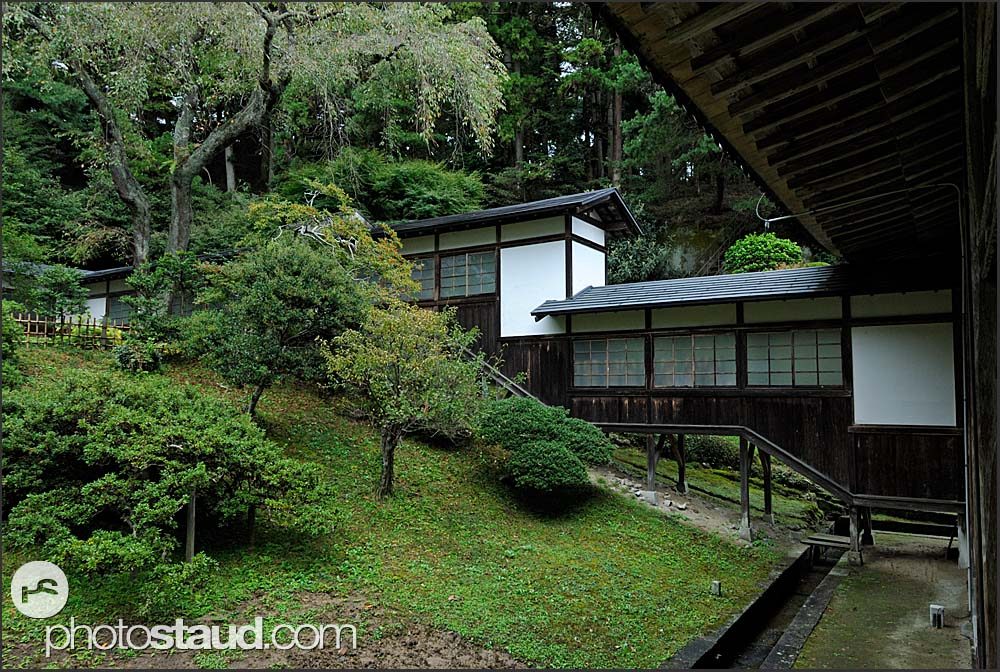 Architecture best of for Japanese landscape architecture