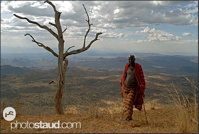 Samburu Kenya  City pictures : African people Samburu, Kenya | Samburu People | Kenya | Africa ...