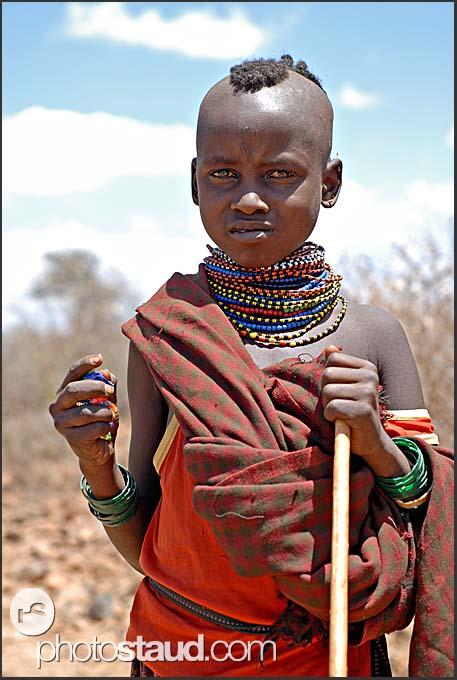 Wondrous African People Turkana Kenya Turkana People Kenya Africa Hairstyle Inspiration Daily Dogsangcom