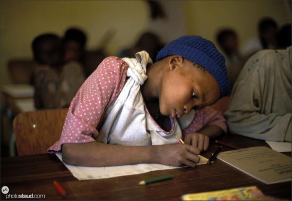 namibia-bushmanland-children-p-12