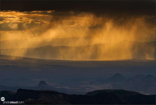 kenya-escarpment-052color