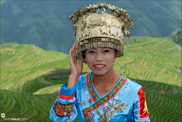 photo-china-d-101